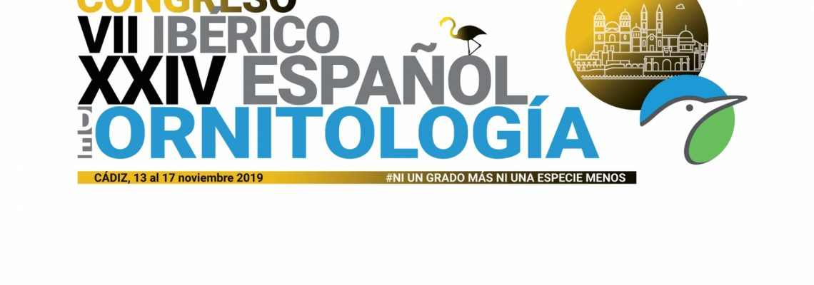 noticia congreso ornitologico